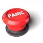 Security Panic