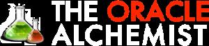 oraclealchemist-logo5-300x67